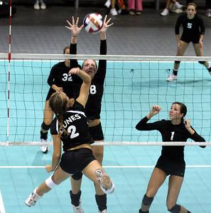 KIVA Tournament 5-24-08
