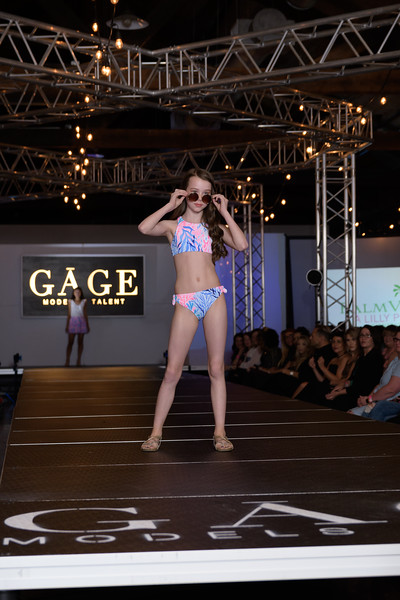 Knoxville Fashion Week Friday-370.jpg