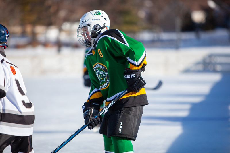 17th Annual - Edgcumbe Squirt C Tourny - January - 2020 - 8702.jpg