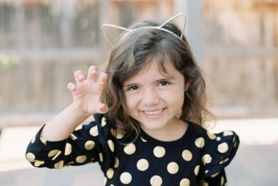 My Olivia Jade