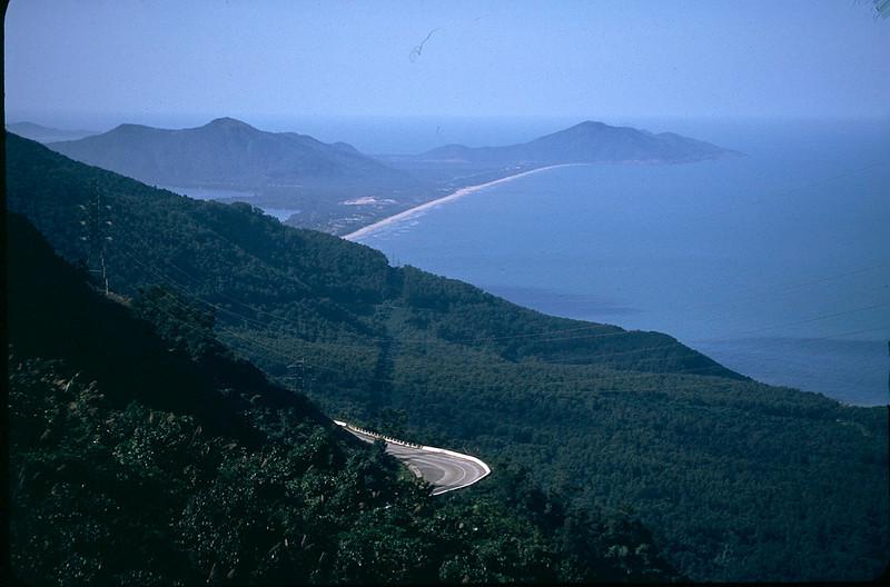 VietnamSingapore1_054.jpg