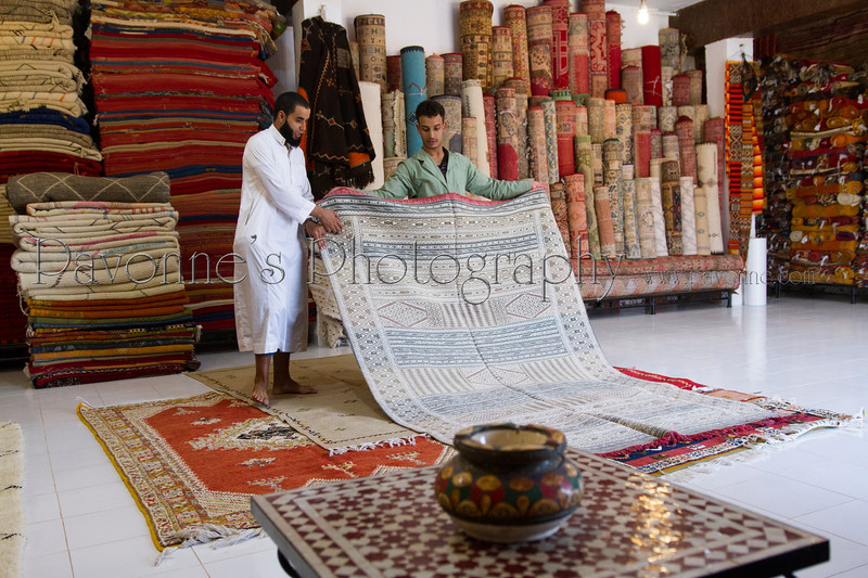 Morocco3 2740.jpg