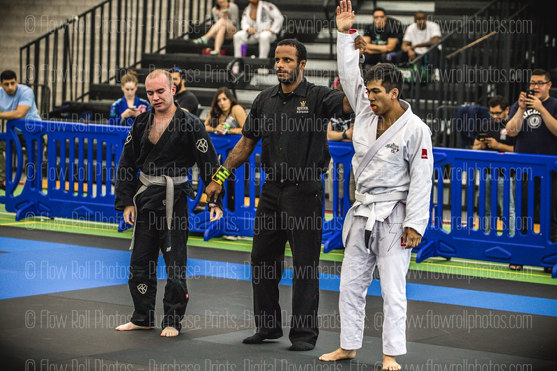 BJJ-Tour-New-Haven-359.jpg