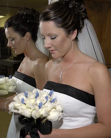 Wedding Promotional