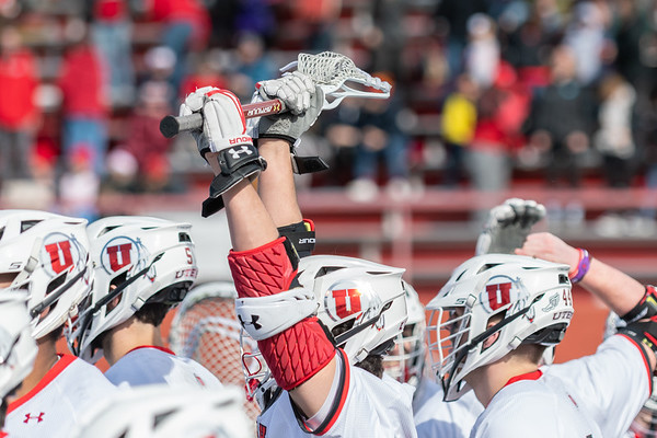 University of Utah vs Bellarmine University