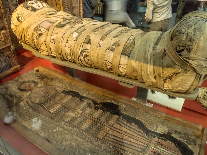 4 - British Museum - Mummy of Cleopatra.jpg