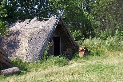 Trelleborg 2003