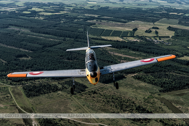 F20180608a085316_8353-de Havilland Canada DHC-1 Chipmunk-a2a-Danemark.JPG