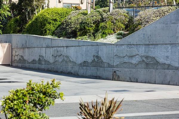 Dana Point Art in Public Spaces - Low Res