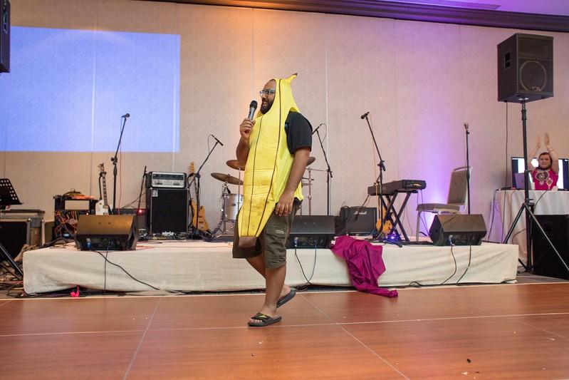 LeCapeWeddings Chicago Photographer - Renu and Ryan - Hilton Oakbrook Hills Indian Wedding - Day Prior  393.jpg