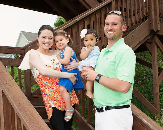 Titas Family