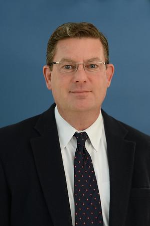 George Grobe