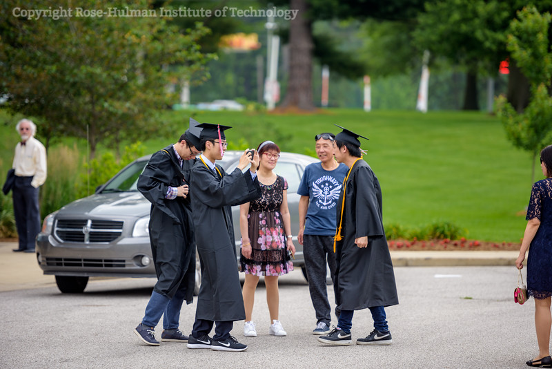 RHIT_Commencement_2017_PROCESSION-17640.jpg