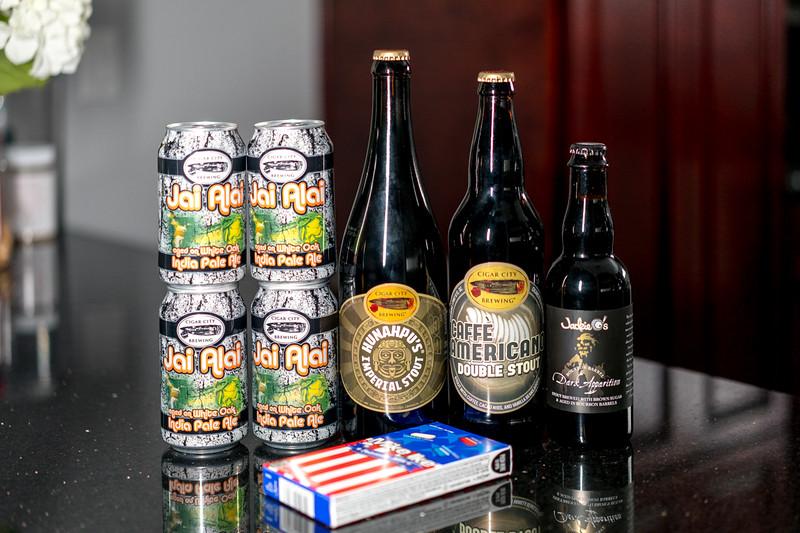 beer_trade_20160531-3.jpg