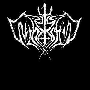 WITHERSHIN (SWE)
