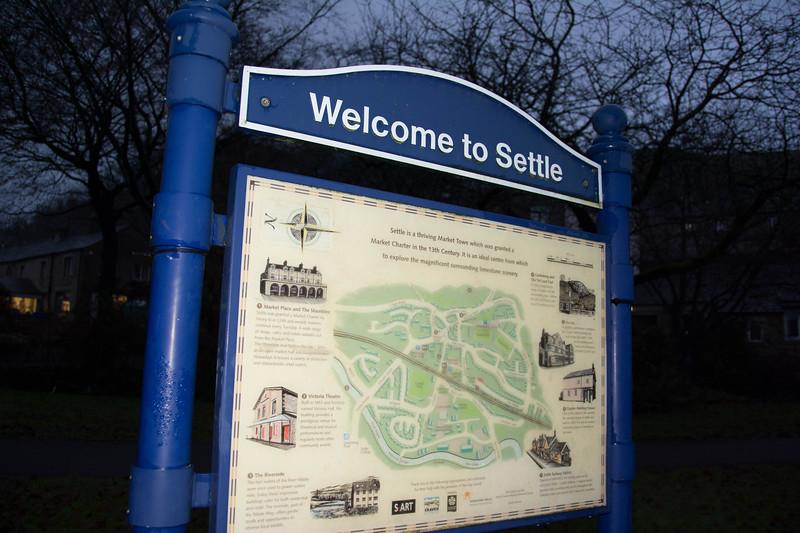 Settle-1.jpg