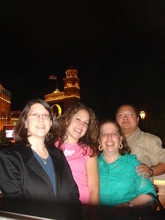 2005-10-15 Las Vegas
