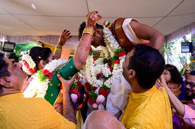 2019-12-Ganesh+Supriya-5205.jpg