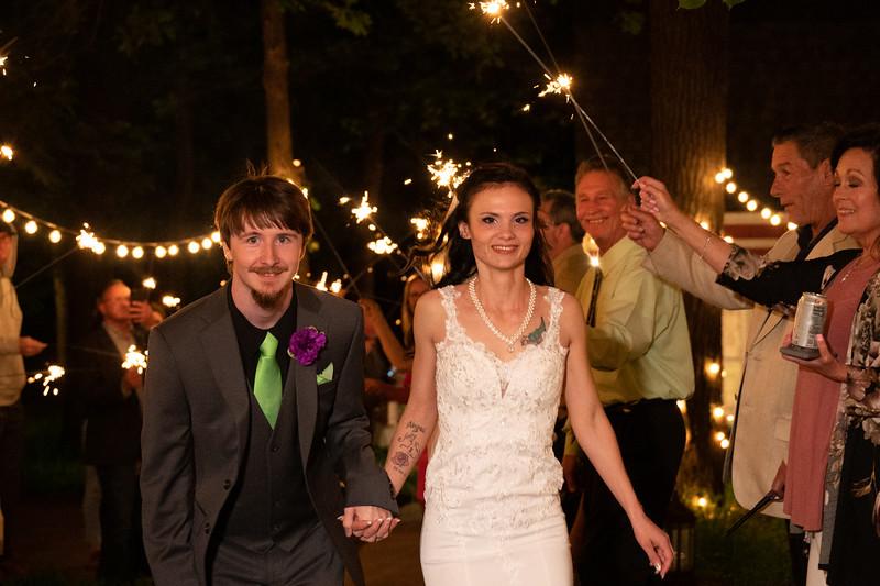 G and S wedding photos-387.jpg