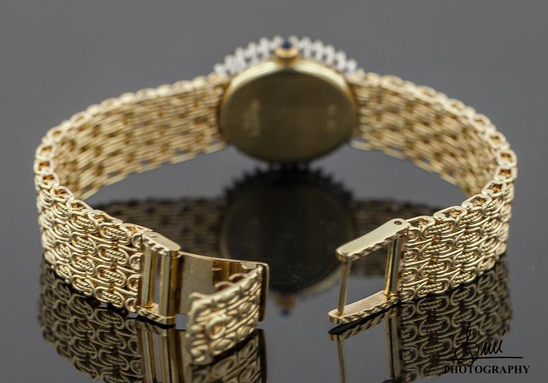 gold watch-2130.jpg