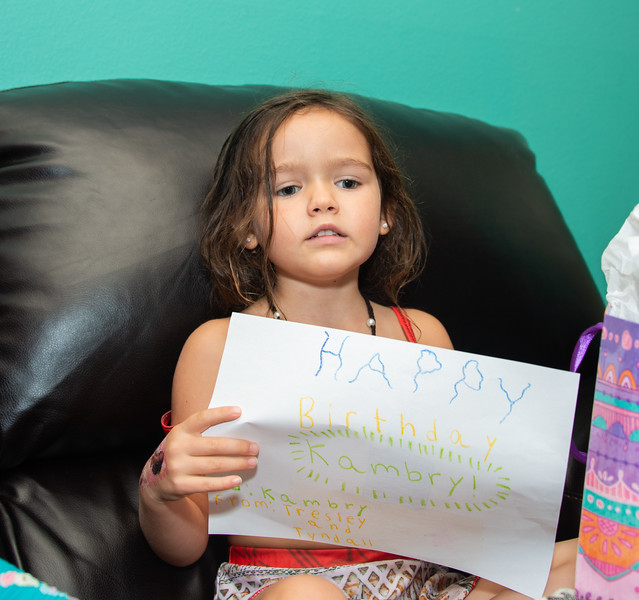 Kambry's 5th Birthday-161.jpg