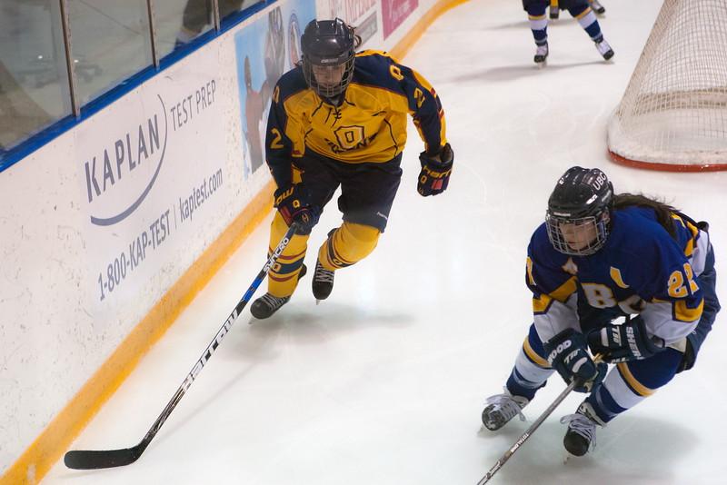 20130310 QWHockeyvsUBC 262.jpg