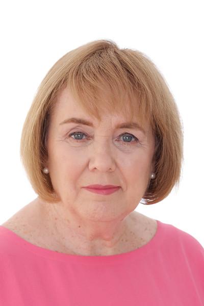Linda Casebeer-64.jpg
