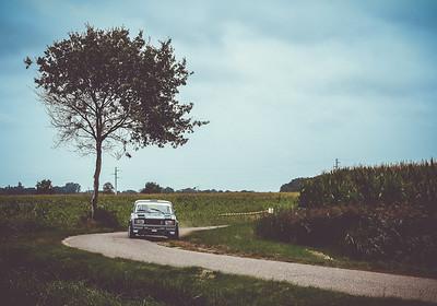 2021  Short Rally Kasterlee (Lorenz)