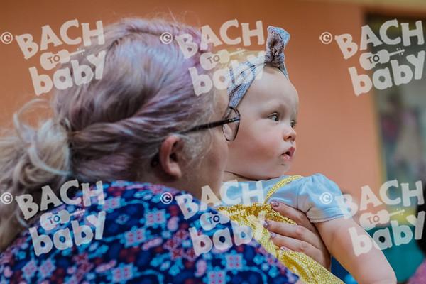 ©Bach to Baby 2017_Laura Ruiz_Chiswick_2017-07-21_22.jpg