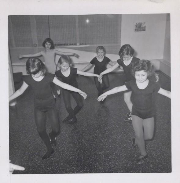 Dance_2882.jpg