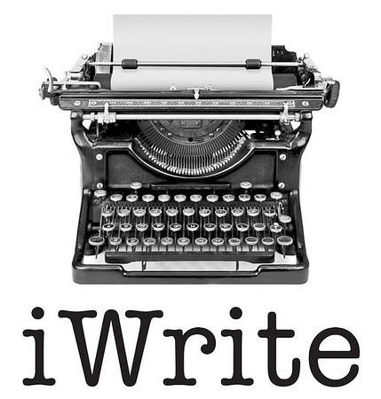 i-Write