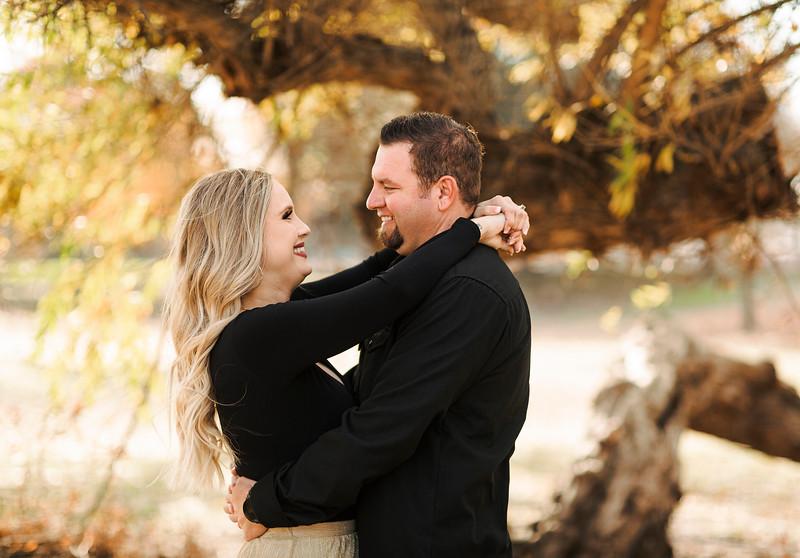 Alexandria Vail Photography Dart Family147.jpg