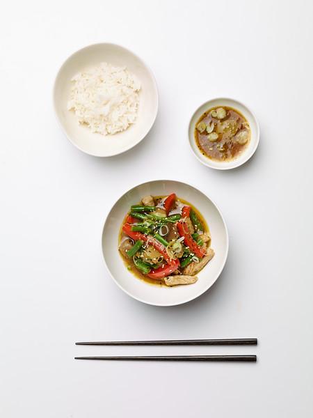 PM_Food_605.jpg
