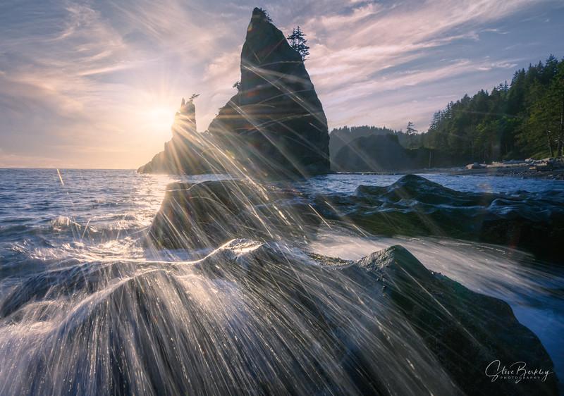 Rialto Waves III