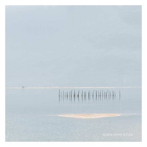 Fishing (40 x 40).jpg