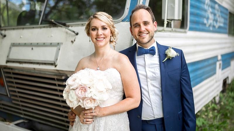 Garrett & Lisa Wedding (178).jpg
