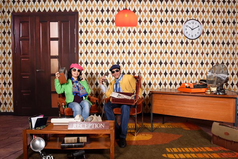 70s_Office_www.phototheatre.co.uk - 259.jpg