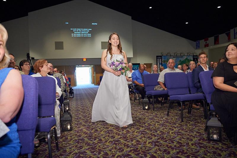 Bartch Wedding June 2019__255.jpg