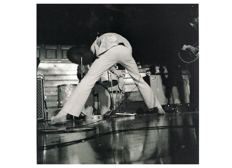 MICK JAGGER ROYAL ALBERT HALL 23 SEP 1966.jpg