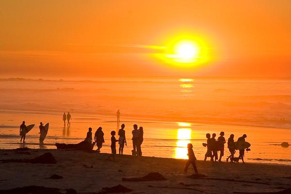Asilomar-Pacific Grove