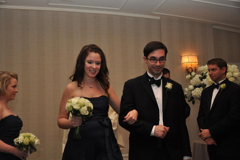Wedding 086.JPG