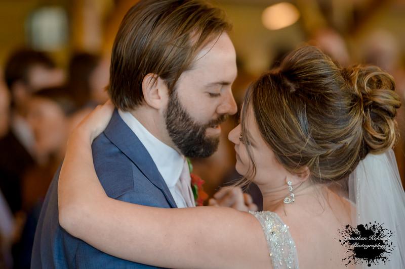 Matt and Jennie-0497.jpg