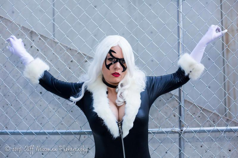 NYC ComicCon 2017-1610.jpg