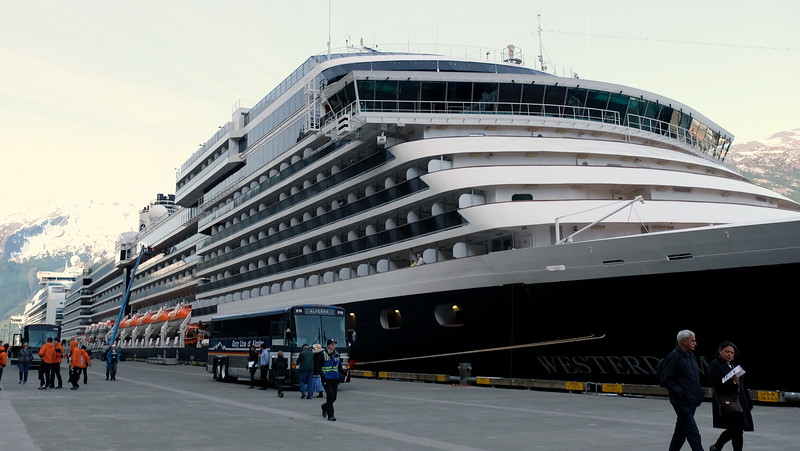Cruise 2018 Skagway 05-17-2018 134.JPG