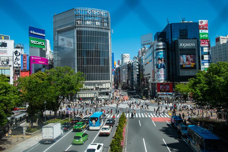 Noshiro to Tokyo and Home Days 13 and 14 (128 of 141).jpg
