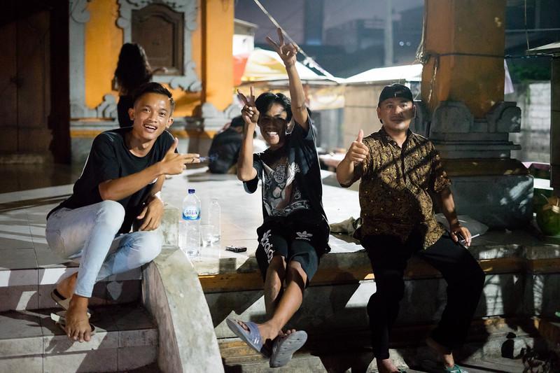 Fiona Stappmanns Indonesia 2019 -780.jpg
