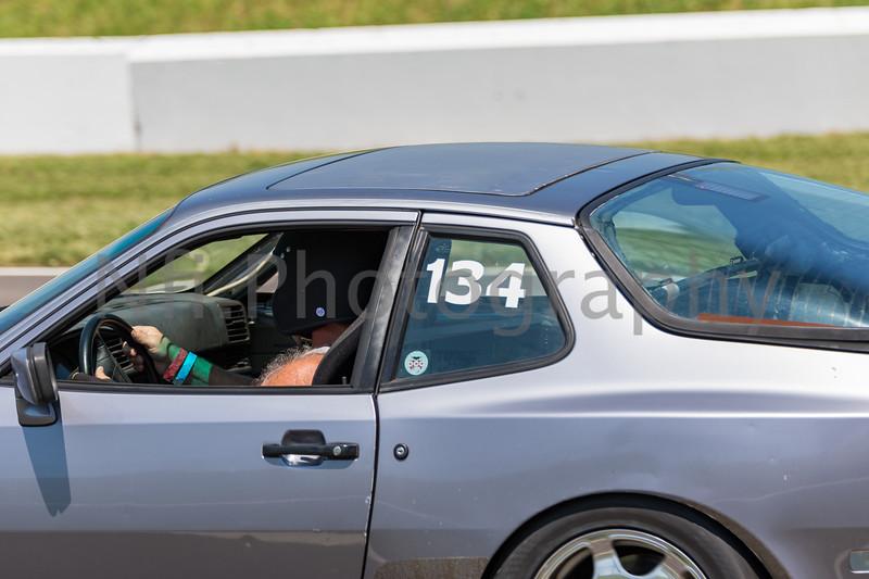 Group 1 Drivers-52.jpg