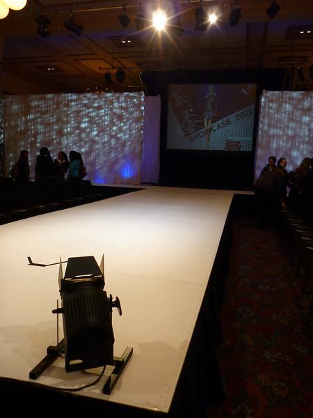 Fashion Show 007.JPG