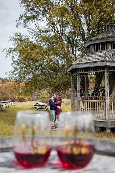 Engagement Photos-5.JPG