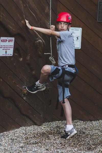 ehOvernight Camp - 2016- Week 2-Wednesday - Evening Activities-23.jpg